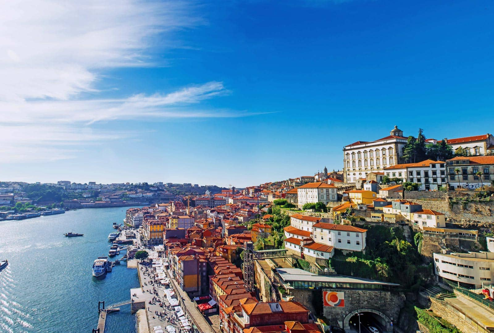 Porto, Portugal